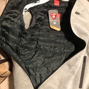 Nike Tech Fleece PrimaLoft Jacket